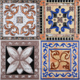 North Europe Style Decoration Floor and Wall Tile Glazed Porcelain Flooring Tile 300X300mm F3080