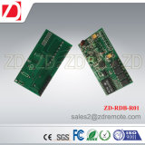 Super Regeneration Wireless Decoding Receiver Module Zd-Rdb-R01