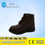 Good Prices Work Land Safety Shoes for Men