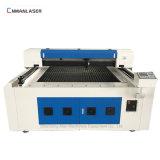 1325 CNC Equipment Laser Engraving Cutting Machine Wholesale Price