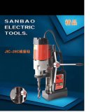 32mm 1200W Magnetic Drill