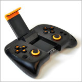 Bluetooth Game Controller Support Android & Ios System