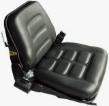 Hyster Heli Tcm Forklift Chair Seat for Operator (SC1)