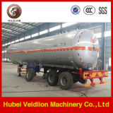 30-60cbm Gas Storage Tank Trailer