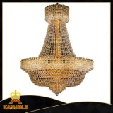 High-Grade Project Hotel Decoration Crystal Lamp (YHc2036 L24)
