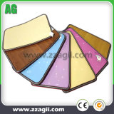 Indoor Electric Carbon Crystal Heating Carpet