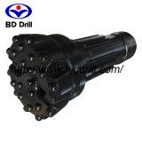 Hjg Rock Drill Mission 60 DTH Hammer Bit