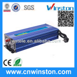 1000W Pure Sine Wave Inverter with Charger