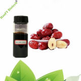 Cheap 10: 1  50: 1   200: 1 Paste of Red Jujube Extract