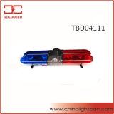 Emergency Vehicle 1030mm Warning Light Rotator Lightbar (TBD04111)
