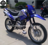 Classic & Hot Sell Good Quality off Road Motorcycle