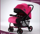 2016 New Model China Luxury Baby Stroller Baby Buggy