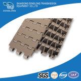 5935 Flat Grid Plastic Chain Plate/ Modular Plastic Conveyor Belt