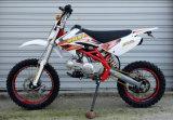 110cc Dirt Bike Gasoling Motorcycle