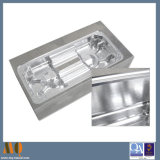 Dongguan Good Price High Precision CNC Machining Aluminum Parts