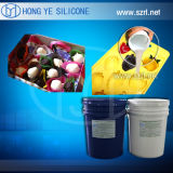 Best Price Silicone for Mold Making Rubber