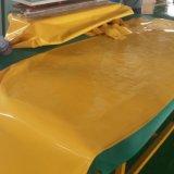 3, 000 Kg Weight Testing Bag
