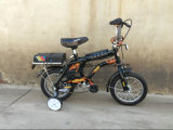 Popular Sale Rambo Children Bicycle Kids Bike to Arab Countries