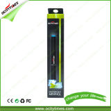 Ocitytimes 1000 Puffs Disposable Electronic Cigarette with Gift Box