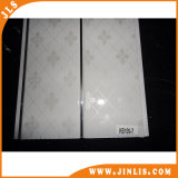 Building Material Suspended Ceiling PVC Ceiling Plastic Panel Board Tile