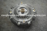 Wholesale Engine Fan Clutch 16210-0c010 for Toyota Hilux Tgn1# 2tr
