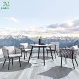 Wholesale Rattan Outdoor Furniture Cafe Wicker Outdoor Furniture