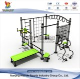 Total Body Strength Training Gym Outdoor Fitness Equipment