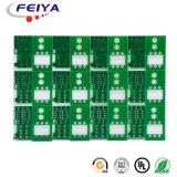 Wholesale PCB Printed Circuit Board, Fr4 94V0 PCB Board