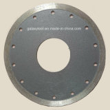 Professional Multi-Saw Blade for Tiles Cutting Saw Blade with Wholesale Price