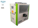 Air Cooled Chiller/ Evaporative Air Cooler/Evaporative Air Cooler/ Evaporative Air Conditioner/Industrial Air Cooler