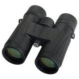 Kl10070 HD 8X42b Easy Carry Folding/Night Vision/Waterproof/Military/Army/Marine Binoculars