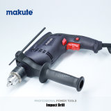 Powertools Drilling Tool 810W 13mm Impact Drill, Hammer Drill