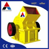 High Effective Limestone Hammer Stone Crusher