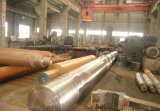 OEM 10m Stainless Steel Long Tail Boat Driving Shaft Marine Shaft Price