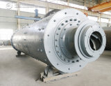 Silica Sand Powder Ball Mill for Sale