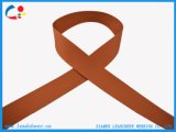 Factory Heavy Duty Nylon Strap for Safety Holding Equipment