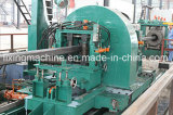 Cutting Saw for High Frequency Steel Tube Welded Mill