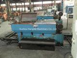 Metal Drawing Machine / Medium Aluminium Wire Drawing Machine / Chinese Supplier