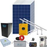 Whole Sale Cheap Solar Generator Indain Price in Pakistan in Nigeria