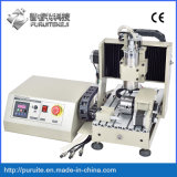 Wood Carving CNC Router Machine Mini Woodworking CNC Router