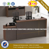 Humanized Design Green Material Customized Reception Table (HX-8N1791)