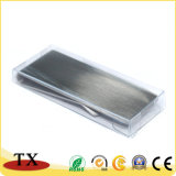 Business Gift Custom Logo Metal Money Clip