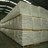 Industrial Grade Caustic Soda Flakes 99%