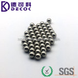 0.35mm to 200mm High Hardness AISI 52100 G10 Chrome Steel Balls Bearing Ball
