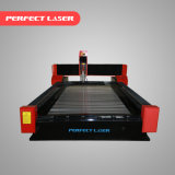 1300*2500mm Marble Tombstone Engraving 3D Stone CNC Router for Sale