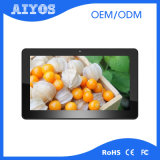 Special Offer 15.6 Inch IPS Full HD Digital Media Player