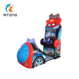 Amusement Equipment Video Game Machine Racing Car Simulator Machine