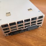 Eltek Rectifier Power 48V 3000W Module Flatpack 2 48/3000 He 241119.105
