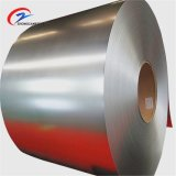 China Hot Sale Price Gi Slit Iron Sheet in Roll Z100 Hot DIP Galvanized Steel Strip Coil