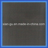 1K Plain Weave Carbon Fiber Cloth